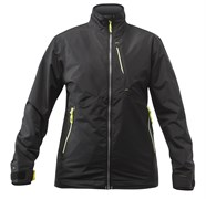 Куртка жен. Z-Cru Jacket (Women)