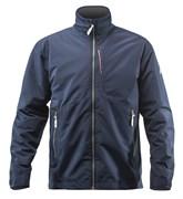 Куртка муж. Z-Cru Fleece Jacket
