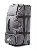 Сумка  110L Wheelie Bag