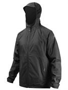 Куртка непром. муж. ZHIK 2021 Packable Jacket