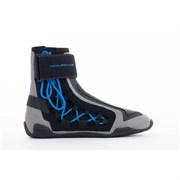 Гидрообувь Elite Lace Hike Boot