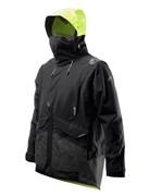 Куртка непром. муж. ZHIK 2021 Apex Jacket