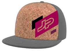 Кепка Teamrider Cap JP 2020