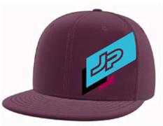 Кепка Pro Cap JP 2020