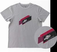 Футболка мужская Team T-Shirt JP 2020