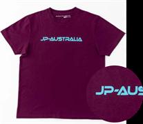 Футболка JP 2021 Logo T-Shirt