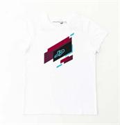 Футболка жен. Women's T-Shirt JP 2020