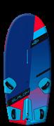 Доска JP-Australia 2020 HydroFoil SLALOM PRO 176