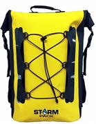 Сумка Storm Pack Waterproof Bag 25 L