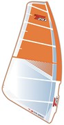 Парус BIC Sport One Design V2