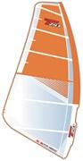 Парус BIC Sport One Design 5,8 V2