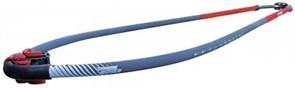 Гик BIC Sport One Design 180-235 V2