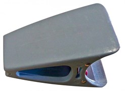 Запчасти BIC Sport 2021 упор для паруса OD Roller Cam P843 L (2014)