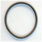 Стальное кольцо BIC Sport регулировки длины удлинителя