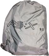 Чехол RS:X для набитого паруса 9.5