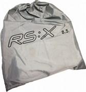 Чехол RS:X для набитого паруса 8.5