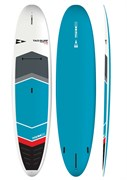 "SUP SIC TAO SURF 11'6""x32.5"" TOUGH ПРОКАТ"