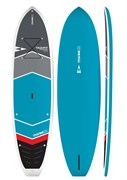 "SUP SIC TAO FIT 11""x34.0"" TOUGH"