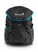Рюкзак ZHIK 2021 Team Akzonobel Backpack 27L