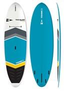 Доска SUP SIC TAO SURF 9'2 x 31.5 TT