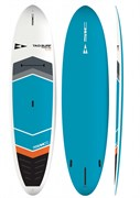 Доска SUP SIC TAO SURF 10'6 x 31.5 TT