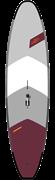 "Доска SUP JP 2021 Windsurf SUP EVA 10'9"" x 32"""