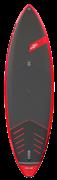 "Доска SUP JP 2021 Surf 7'6"" x 27"" PRO"