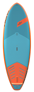 """Доска SUP JP 2021 Surf Wide 8'2"""" x 31.5"""" IPR"""