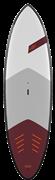 "Доска SUP JP 2021 Fusion 10'8"" x 34"" SOFT DECK"