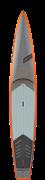 "Доска SUP JP 2021 Allwater GT 12'6"" x 28.5"" BIAX"