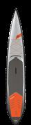 """Доска SUP JP 2021 GT- S 14'0"""" x 29"""" CARBON"""