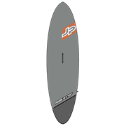 Чехол для SUP доски JP-Australia Boardbag Light SUP