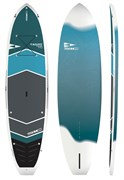 Доска SUP SIC TAO FIT 11.0 x 34.0 AT
