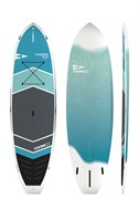 Доска SUP SIC TAO FIT 10.0 x 33.0 AT