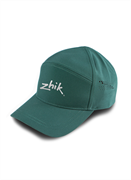 Кепка унисекс ZHIK 2021 Sports Cap