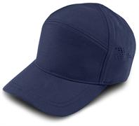 Кепка унисекс ZHIK 2021 Team Sports Cap