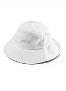 Шляпа унисекс ZHIK 2021 Broad Brim Hat