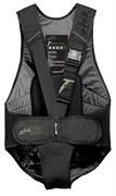 Трапеция унисекс ZHIK 2021 T2 Harness XL+