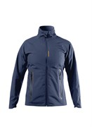 Куртка непром. жен. ZHIK 2021 INS100 Jacket (Women)
