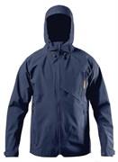 Куртка непром. муж. ZHIK 2021 INS200 Jacket
