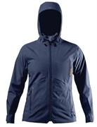 Куртка непром. жен. ZHIK 2021 INS200 Jacket (Women)