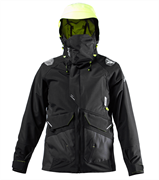 Куртка непром. жен. ZHIK 2021 OFS700 Jacket (Women)