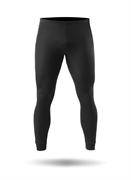 Термобелье унисекс ZHIK 2021 Core Base Layer Pants