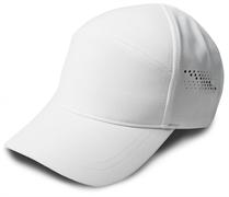 Кепка унисекс ZHIK 2021 Team Sports Cap (10 шт.)