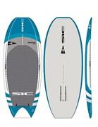 Доска SURF SIC MANTA SURF FOIL 6.0 x28.5 SL