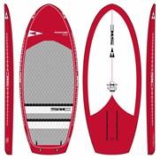 Доска SURF SIC POACHER SURF FOIL 4.6 x21.0 SL