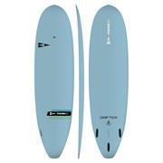 Доска SURF SIC 7'2 DRIFTER TT