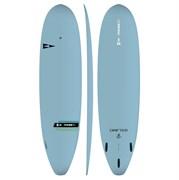 Доска SURF SIC 7'8 DRIFTER TT