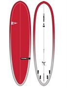 Доска SURF SIC 7.0 PICK POCKET x22.0 SL