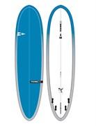 Доска SURF SIC 7.4 PICK POCKET x22.5 SL
